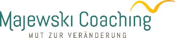 Coaching Antoinette Majewski Freiburg
